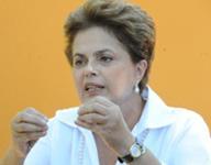 Dilma-portraet